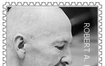 Le poste USA cancellano i francobolli dedicati agli scrittori di SF