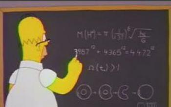 L'ABC dei numeri primi
