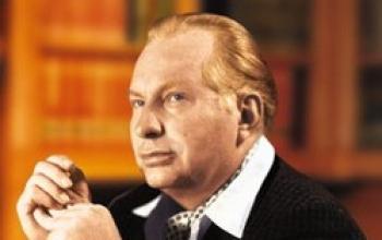 Hubbard è l'autore più tradotto al mondo