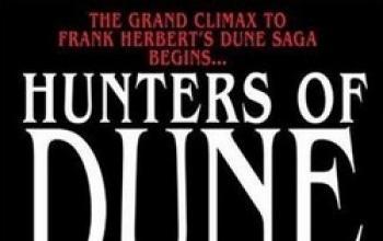 La saga di Dune riprende la sua corsa