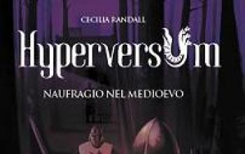 Hyperversum, dal virtuale al reale