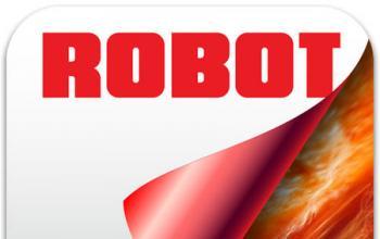 Premio Robot: ecco i finalisti della sesta edizione