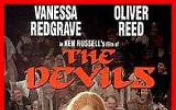 I diavoli al cineforum