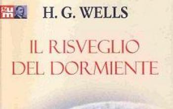 Il risveglio di H.G. Wells