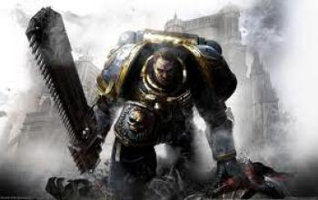 Caso Space Marines, Games Workshop risponde