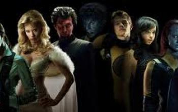 X-Men - L'inizio, sospetti di razzismo