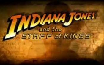 Indiana Jones ritorna su Wii