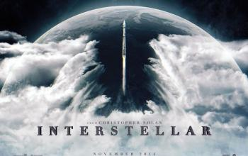 Oscar, cinque nomination (tecniche) per Interstellar