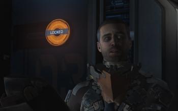 Dead Space 2 fa il punto della situazione e dà appuntamento sulle lune di Saturno