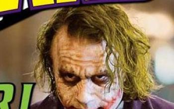 The dark knight: entra in scena il Joker