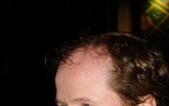 A Joss Whedon il prossimo Bradbury Award