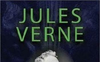 L'ultima biografia su Verne