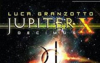 Torna Granzotto con Jupiter Decimus