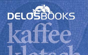 Oggi ci si vede al KaffeeKlatsch
