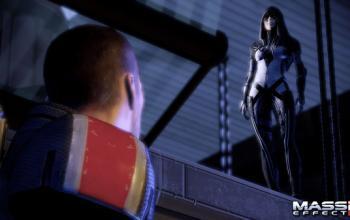 Mass Effect 2: guida agli episodi