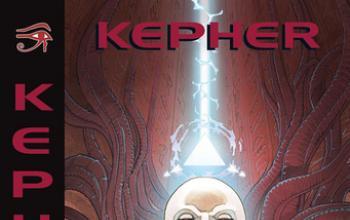 Il meglio e il peggio dei fumetti di fantascienza nel 2011