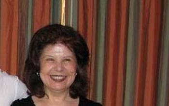 Il Trattamento di Nancy Kress