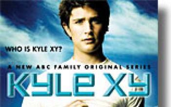 Chi è Kyle XY?