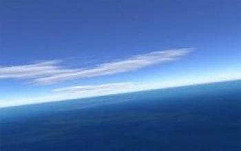 L'X-File del volo AF 447