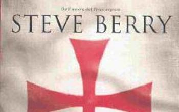 Il mitico tesoro dei Templari