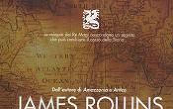 La grande avventura di Rollins