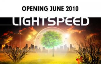 Lightspeed, nuova rivista di fantascienza online
