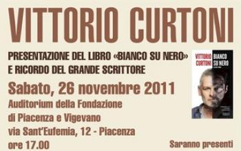 Sabato ricordo di Curtoni a Piacenza