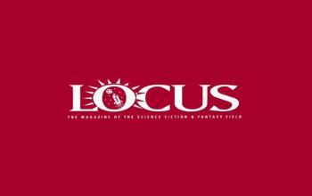 I finalisti del Locus Awards 2013
