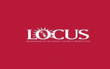 Premio Locus, per consolarsi degli Hugo