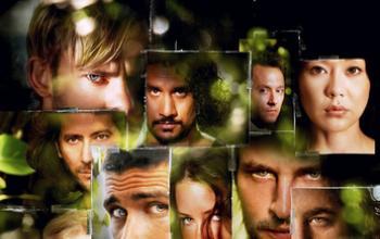 Nuove notizie sulla terza stagione di Lost