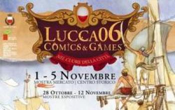 Novità Fumettistiche Italiane (parte seconda)