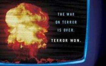 La guerra futura di Ken MacLeod