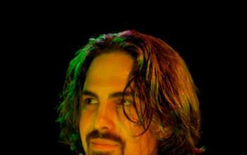 Bear McCreary firma le musiche di Dark Void