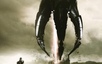 Mass Effect 3 sulla piattaforma di lancio