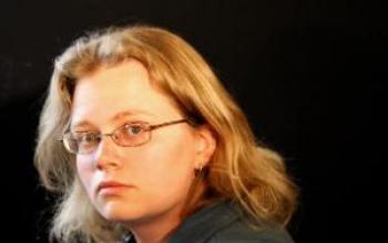 Premi Hugo, il premio delle donne