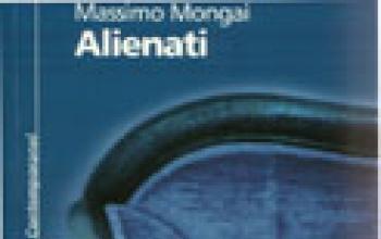 Quell'alienato di Mongai