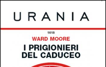 Ward Moore su Urania di maggio