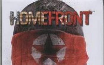 Homefront. La voce della libertà