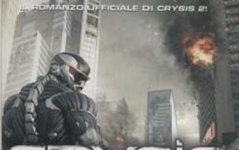 Legion. Crysis