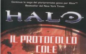 Halo, il protocollo Cole