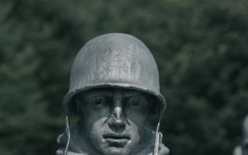 Charles Stross, ecco Giungla di cemento in ebook