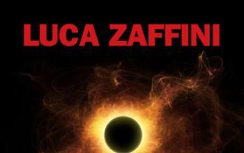 Painlog, torna l'inferno di Luca Zaffini