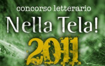 Concorso Nella Tela! edizione 2011