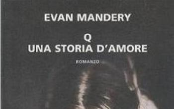 Q. Una storia d'amore