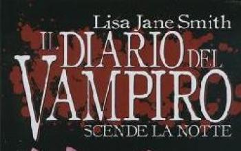 Scende la notte, tornano i vampiri