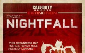 Onslaught si lascia provare nel weekend su Xbox