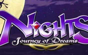 I sogni viaggiano di notte