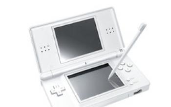 Anche Nintendo crede nei libri elettronici