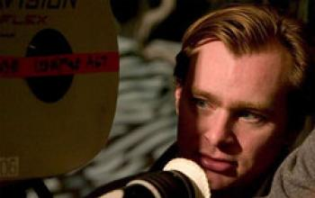 Christopher Nolan, un Mago a Hollywood