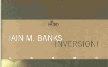 La cultura di Iain M. Banks